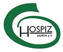 Willkommen bei Hospiz Hürth e.V.